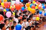 Thông qua Nghị quyết về đổi mới căn bản, toàn diện giáo dục - đào tạo