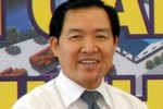 """Dương Chí Dũng tham ô 1,6 triệu USD để mua nhà cho """"bồ nhí"""""""