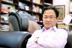 'Nỗi buồn tốc ký' của Hồng Thanh Quang