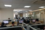 Báo Giáo dục Việt Nam chuyển trụ sở mới