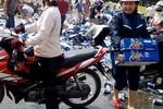 """PISA và hiện tượng hàng trăm người """"cướp bia"""" ở Đồng Nai"""