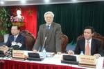 Tổng Bí thư nói về những đề xuất mới của Ban Kinh tế Trung ương