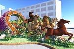 Giáo dục 2014 – ngựa hoang hay ngựa chiến?