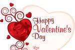 Tản mạn Valentine