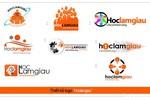 """Sơ kết cuộc thi """"Sáng tạo Logo và Slogan"""" : Thu hút nhiều bài dự thi"""