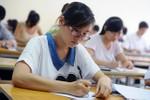 Hướng dẫn chi tiết ôn thi môn Ngữ văn