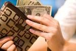 Bí quyết quản lý tài chính khi đi du học