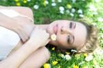 9 loại nước tắm làm đẹp da, giúp bạn khỏe mạnh ngày hè