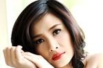 """Mẹ ca sĩ Thanh Lam nói về """"cú vấp đầu đời"""" của con"""