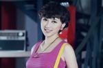 Khánh Linh phủ nhận vào Sài Gòn theo tiếng gọi tình yêu