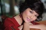 Hoa hậu Thu Thủy: 18 năm trở thành bà mẹ 2 con, bất công vẫn tồn tại