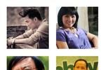 Choáng với lời khen ngợi Mr Đàm sau scandal với Nguyễn Ánh 9