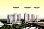 Sự thật thất vọng về chung cư cao cấp Sunrise City giảm giá sốc