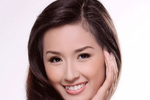 Hoa hậu Mai Phương Thúy bị cướp trên đường đi tổ chức trung thu
