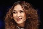 Vietnam Idol 2013, Mỹ Tâm: Anh Quân sẽ là giám khảo đáng mến