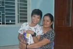 Mẹ Quang Anh: Gia đình đã ngăn cản không cho thi The Voice Kids