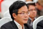 Cảm xúc nghẹn ngào của nhà báo Trần Đăng Tuấn nói về Tướng Giáp