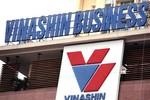 Khoản nợ 600 triệu USD của Vinashin đã được tái cơ cấu