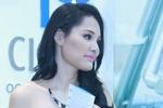 Luật sư nói về việc Pha Lê bán 'túi dỏm' cho Hương Giang