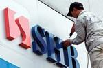 Muốn đạt kế hoạch 2013, SHB phải bán thêm 2.000 tỷ nợ xấu?