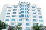 Navibank miễn nhiệm Phó Tổng giám đốc