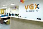 Chơi vàng qua tài khoản tại VGX: Chơi thử lãi to, chơi thật... lỗ lớn