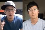 Những Vlogger 'bỗng dưng' nổi tiếng