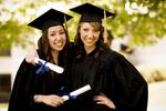 Du học tiết kiệm tại cao đẳng cộng đồng