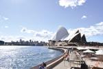 Trải nghiệm học tập tại New South Wales, Australia