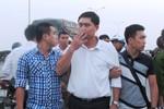 Sau tội ác của TMV Cát Tường: Hàng loạt cá nhân, đơn vị bị kiểm điểm