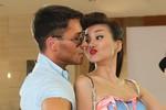 Nhờ chiêu trò, Vietnam's Next Top Model giành quán quân liên tiếp