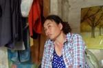 Nhiều người sẽ bị quy trách nhiệm trong vụ án oan Nguyễn Thanh Chấn