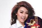 Lộ vòng một ở truyền hình trực tiếp, Ngân Khánh phủ nhận tạo scandal