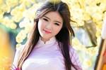 Nghi án Bùi Anh Tuấn chia tay hotgirl Lilly Luta để PR cho MV mới