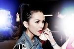 Lộ kết quả Vietnam's Next Top Model 2013: Hà Thu bị loại ở tập 7?