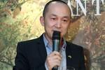 Quốc Trung nói về thời gian đổ vỡ hôn nhân với Diva Thanh Lam