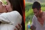 Dân mạng phẫn nộ vì Trương Gia Huy súc miệng khi hôn người chuyển giới