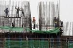 Mỗi năm có hơn 600 người chết vì tai nạn lao động