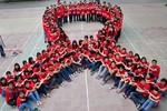 Toàn dân tham gia phòng, chống HIV/AIDS tại cộng đồng dân cư năm 2013