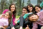 5 bước săn học bổng du học Anh miễn phí