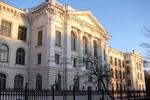 Trường ĐH Bách khoa Saint Petersburg, LB Nga tuyển sinh năm 2014