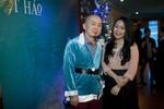 Quốc Trung đóng vai ông già Noel nói về Giọng hát Việt 2013