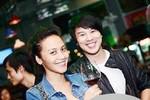 Tối nay, HLV The Voice Kids Thanh Bùi kết hôn với 'ái nữ' đại gia?
