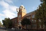 Cơ hội nhận học bổng 5.000 GBP tại Đại học City (London, Anh)