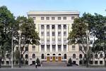 Đại học cổ nhất Đông Âu tuyển sinh năm 2014