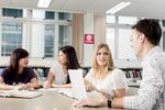 Giáo dục Singapore phát huy tiềm năng con người