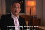 Hé lộ những điều ít biết về cuộc đời ông trùm Hollywood - Walt Disney