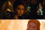 Phạm Băng Băng 'ma mị' trong bom tấn 'X-Men'