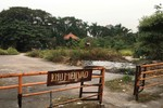 Doanh nghiệp bỏ hoang đất nhiều năm, Hải Phòng vẫn tính đền đất mới