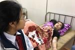 Nhà máy thép gây sự cố làm học sinh nhập viện nằm trong diện phải di dời